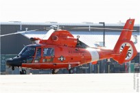 tn#8319-Dauphin-6584-USA-coast-guard