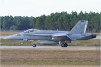 tn#8323-F-18-165177-USA-navy