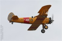 tn#8328-Stearman-469-USA