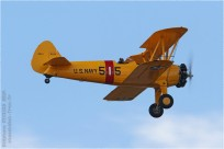 #8330 Stearman 515 USA