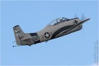vignette#8332-North-American-T-28C-Trojan
