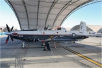 tn#8337-Raytheon T-6A Texan II-165994