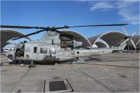 tn#8340-Bell 212-168042-USA-marine-corps