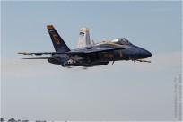 tn#8345-McDonnell Douglas F/A-18C Hornet-163768