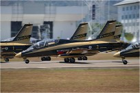 tn#8351-MB-339-432-Emirats-Arabes-Unis-air-force