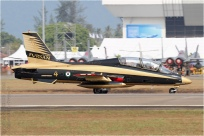 tn#8353-MB-339-430-Emirats-Arabes-Unis-air-force