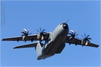 tn#8390-A400M-M54-01-Malaisie-air-force