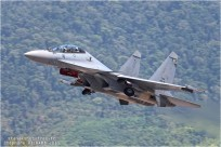 tn#8393-Su-27-M52-16-Malaisie-air-force
