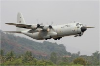 tn#8401-C-130-L8-6/31-Thailande-air-force