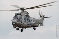 tn#8402-Super Puma-M55-01-Malaisie-air-force