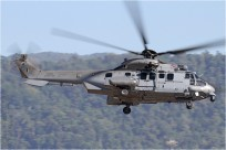 tn#8403-Super Puma-M55-02-Malaisie-air-force