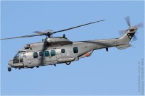 tn#8404-Super Puma-M55-03-Malaisie - air force