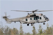 tn#8405-Eurocopter EC725AP Caracal-M55-08