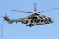 tn#8406-Eurocopter EC725AP Caracal-M55-10