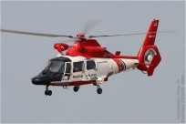 vignette#8414-Eurocopter-AS365N-3-Dauphin-2