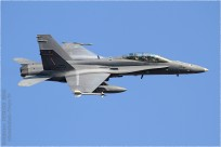 tn#8418-F-18-M45-05-Malaisie-air-force