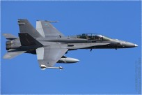 #8421 F-18 M45-08 Malaisie - air force