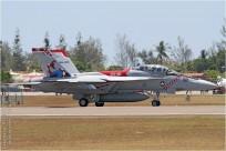 vignette#8422-Boeing-F-A-18F-Super-Hornet