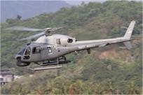 tn#8428-Ecureuil-M502-2-Malaisie-navy