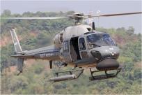 tn#8431-Eurocopter AS555SN Fennec-M502-4