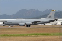 tn#8433-C-135-59-1499-USA-air-force