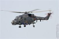 tn#8435-Lynx-M501-3-Malaisie-navy