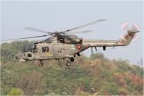 tn#8436-Lynx-M501-5-Malaisie - navy