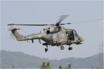 tn#8437-Lynx-M501-5-Malaisie-navy