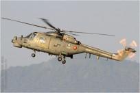 tn#8438-Lynx-M501-6-Malaisie - navy