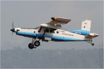 tn#8440-Pilatus PC-6/B2-H4 Turbo Porter-852