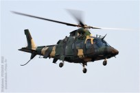 tn#8441-A109-M81-03-Malaisie - army