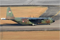 tn#8446-C-130-A-1320-Indonesie-air-force