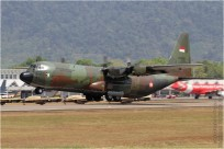 tn#8447-C-130-A-1320-Indonesie-air-force