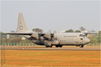 tn#8449-C-130-M30-04-Malaisie - air force