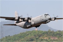 tn#8450-C-130-M30-05-Malaisie-air-force