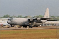 tn#8451-C-130-M30-05-Malaisie-air-force