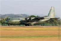 tn#8452-C-130-M30-10-Malaisie-air-force