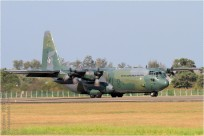 tn#8453-C-130-M30-10-Malaisie-air-force