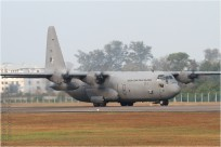 tn#8455-C-130-M30-12-Malaisie-air-force