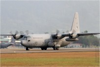 tn#8456-C-130-M30-12-Malaisie-air-force