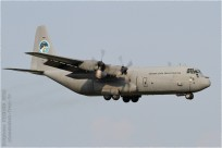 #8458 C-130 M30-15 Malaisie - air force