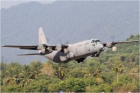 tn#8459-C-130-M30-16-Malaisie-air-force