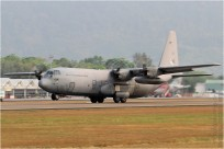 tn#8460-C-130-M30-16-Malaisie-air-force