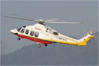 tn#8469-AW139-31289-Malaisie-bomba