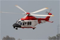tn#8471-AW139-M72-03-Malaisie-coast-guard