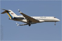 tn#8477-Global Express-M48-02-Malaisie-air-force