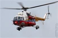 tn#8478-Mi-8-M994-02-Malaisie - Bomba