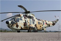 #8479 Sea King M23-01 Malaisie - army