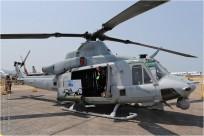 tn#8481-Bell 212-168036-USA-marine-corps