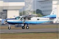 tn#8489-Cessna 208 Caravan I-208-00232